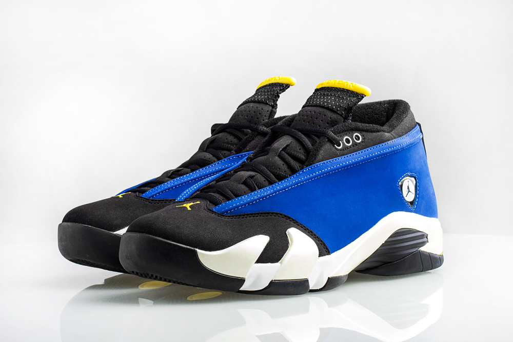air-jordan-14-retro-low-laney-new-photos-01.jpg