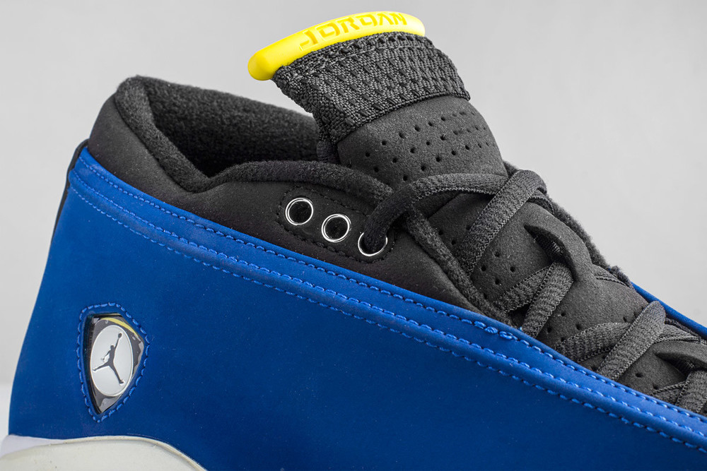 air-jordan-14-retro-low-laney-new-photos-02.jpg