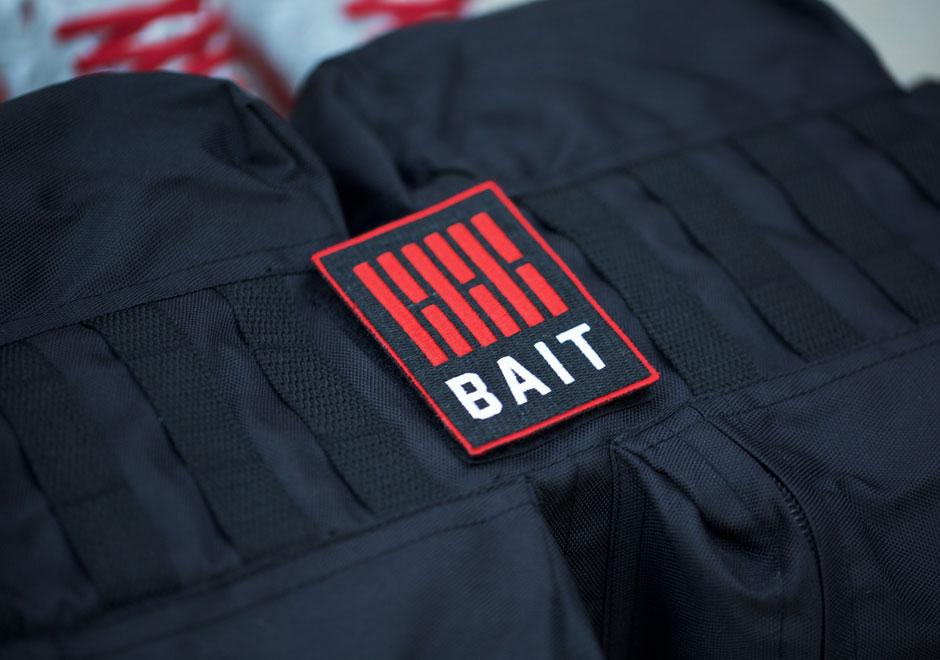 bait-new-balance-mt580-storm-shadow-12.jpg