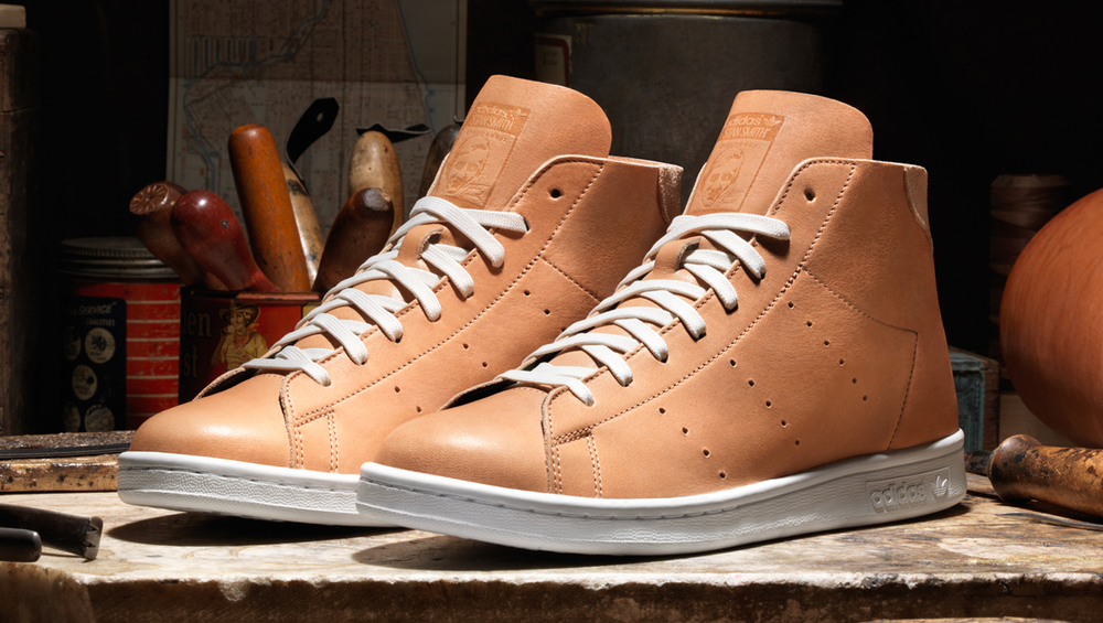 adidas-Is-Upgrading-the-Materials-on-the-Stan-Smiths-7.jpg