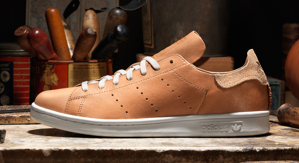 adidas-Is-Upgrading-the-Materials-on-the-Stan-Smiths-2.jpg