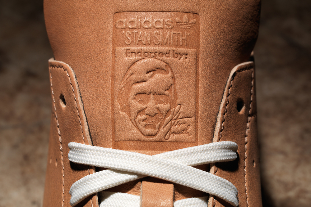 adidas-Is-Upgrading-the-Materials-on-the-Stan-Smiths-5.jpg