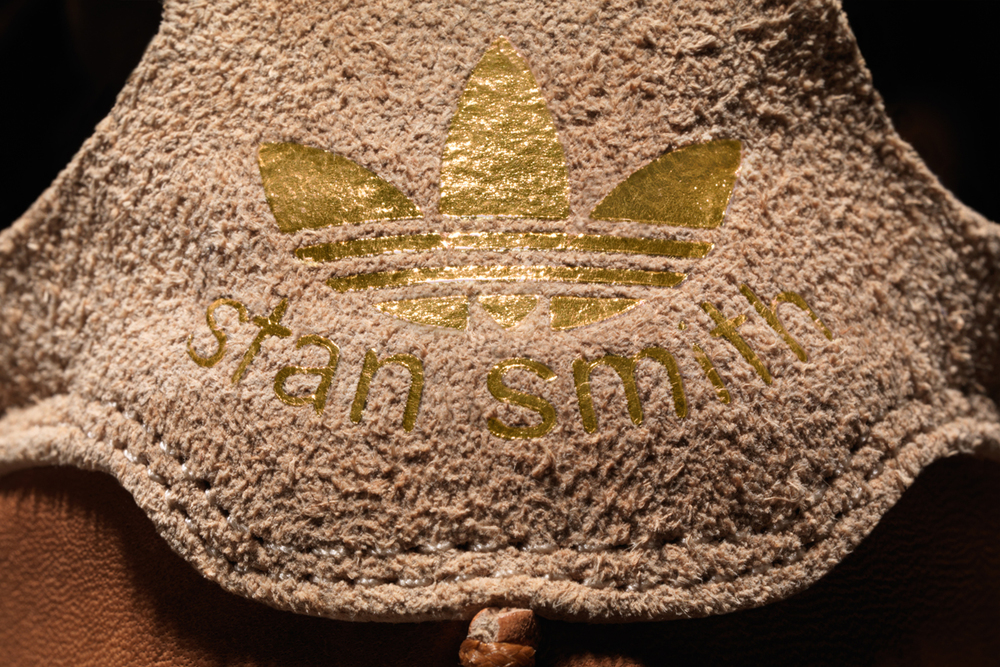adidas-Is-Upgrading-the-Materials-on-the-Stan-Smiths-6.jpg