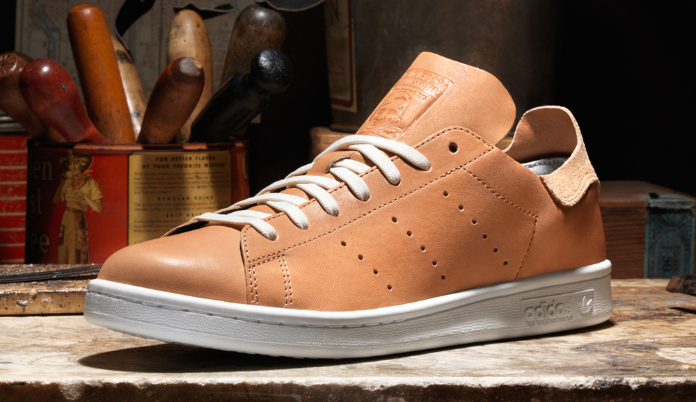adidas-Is-Upgrading-the-Materials-on-the-Stan-Smiths-3.jpg