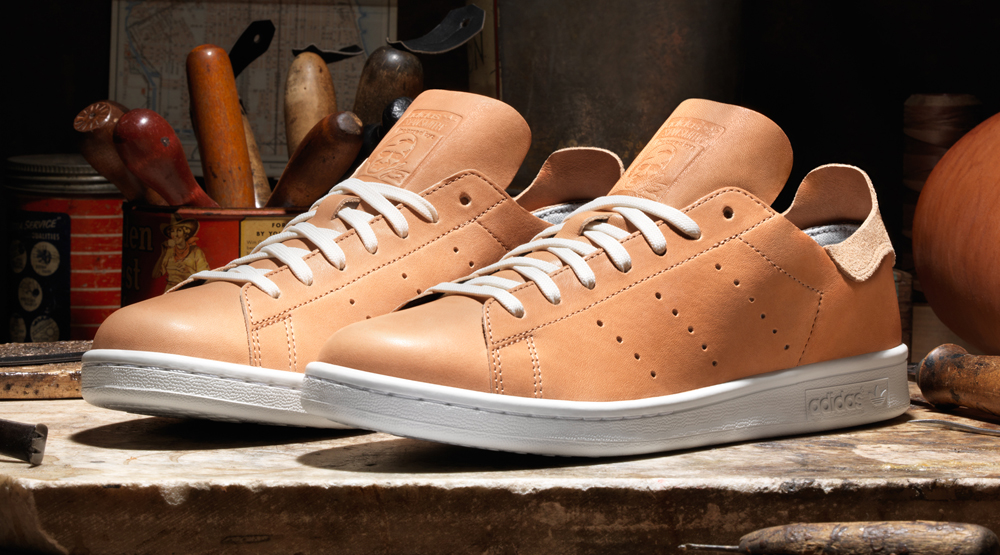 adidas-Is-Upgrading-the-Materials-on-the-Stan-Smiths-1.jpg
