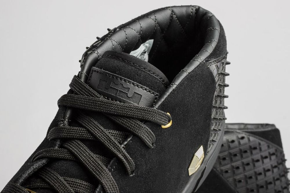 Nike-LeBron-13-Lifestyle-Release-Date-5.jpg