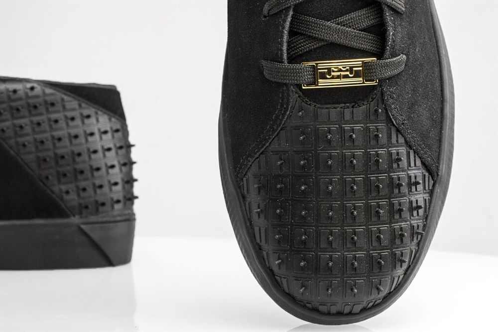 Nike-LeBron-13-Lifestyle-Release-Date-3.jpg