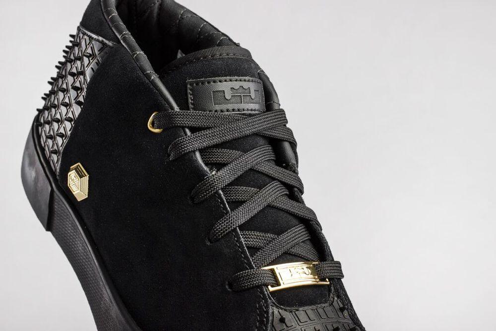 Nike-LeBron-13-Lifestyle-Release-Date-2.jpg