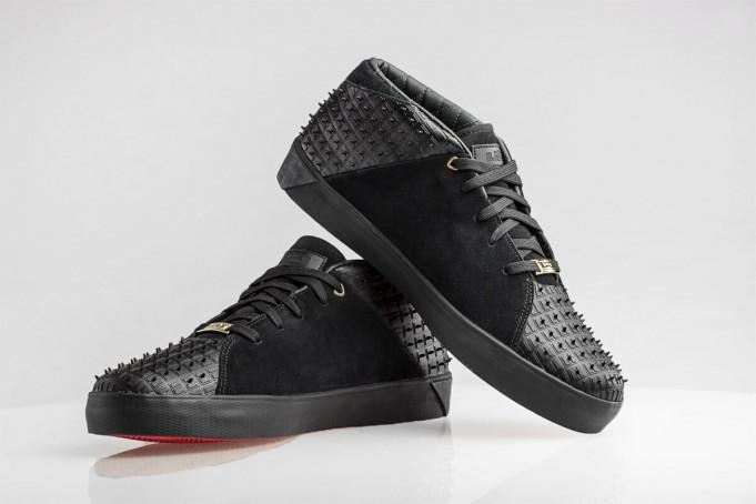 Nike-LeBron-13-Lifestyle-Release-Date-1-681x454.jpg