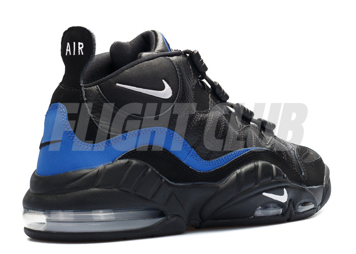 nike-air-max-sensation-chris-webber-black-royal-805897-002-web-2.jpg