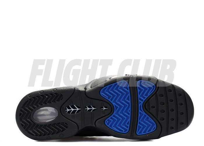 f356d938aa3 First Look at the 2016 Nike Air Sensation Retro