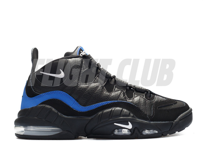 nike-air-max-sensation-chris-webber-black-royal-805897-002-web.jpg