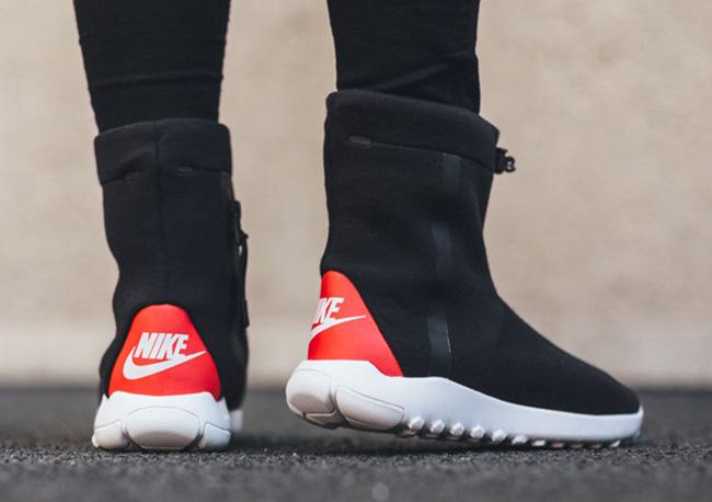 nike-tech-fleece-boot-black-white-red-1.jpg
