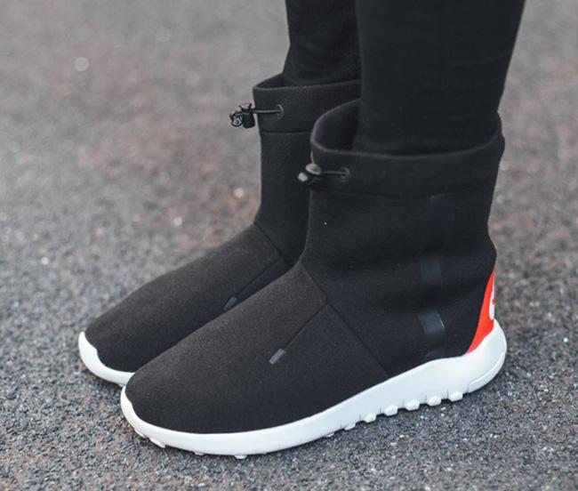 nike-tech-fleece-boot-black-white-red-2.jpg