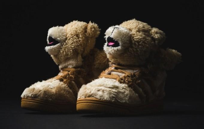 adidas-js-bear-kids-tan-Jeremy-Scot-06.jpg