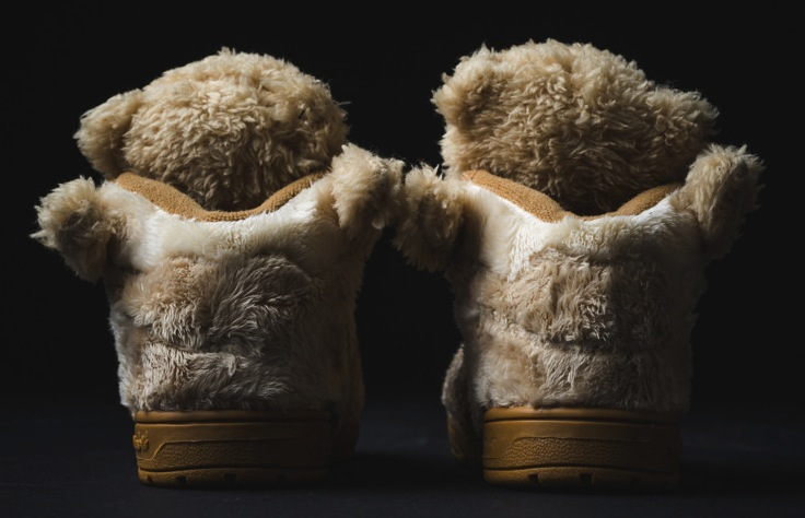 adidas-js-bear-kids-tan-Jeremy-Scot-05.jpg