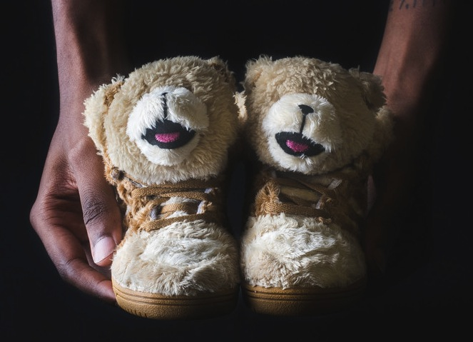 adidas-js-bear-kids-tan-Jeremy-Scot-01.jpg
