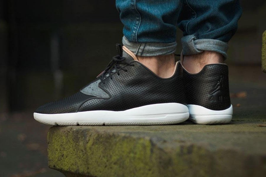 separation shoes 652a6 b028b jordan-eclipse-city-pack-photos-03.jpg