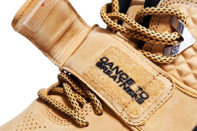victor-cruz-nike-signature-sneaker-004.jpg