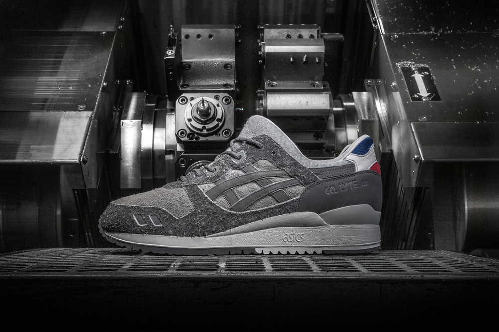 invincible-x-asics-tiger-gel-lyte-iii-formosa-1.jpg