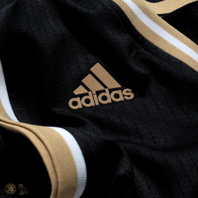 ovo-raptors-alternate-jersey-1.png