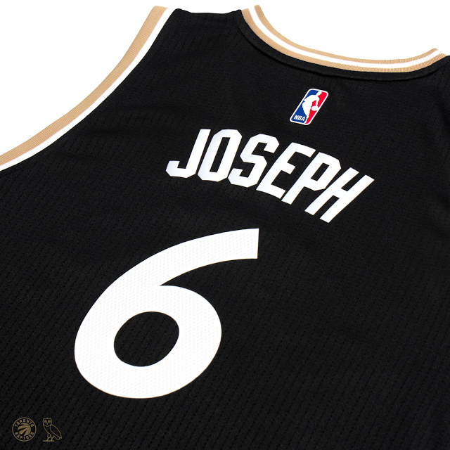 ovo-raptors-alternate-jersey-2.png