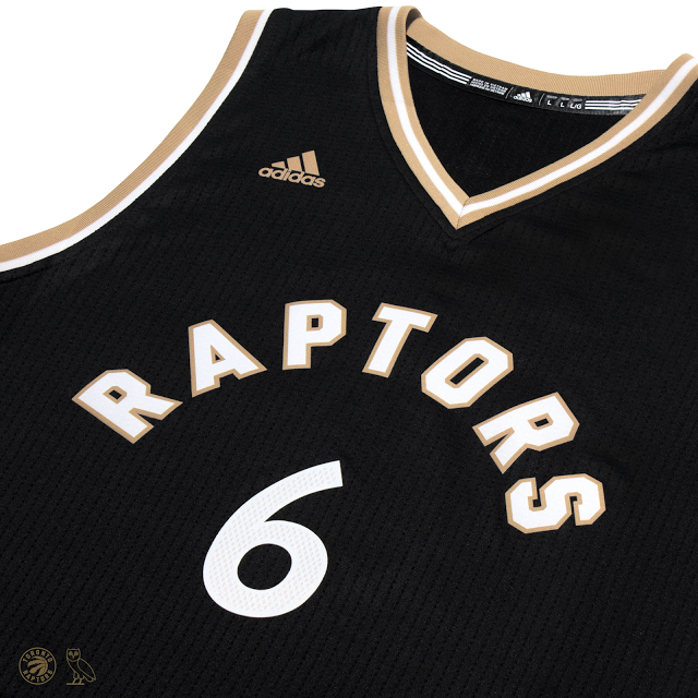 ovo-raptors-alternate-jersey-3.png