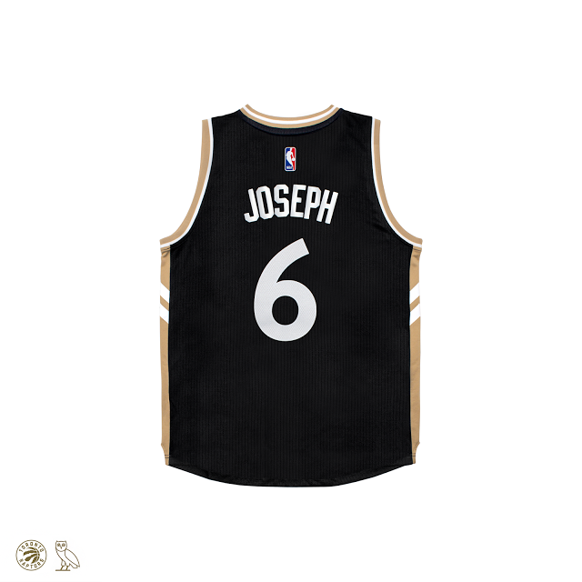 ovo-raptors-alternate-jersey-4.png