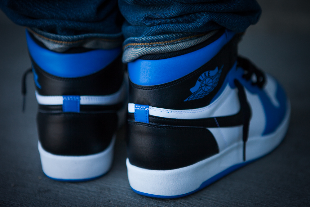 air-jordan-1-5-royal-blue-03.jpg