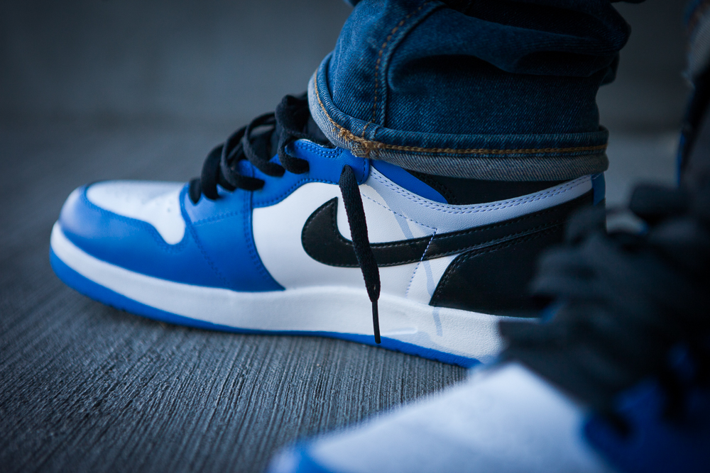 air-jordan-1-5-royal-blue-02.jpg