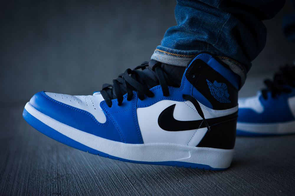 air-jordan-1-5-royal-blue-01.jpg