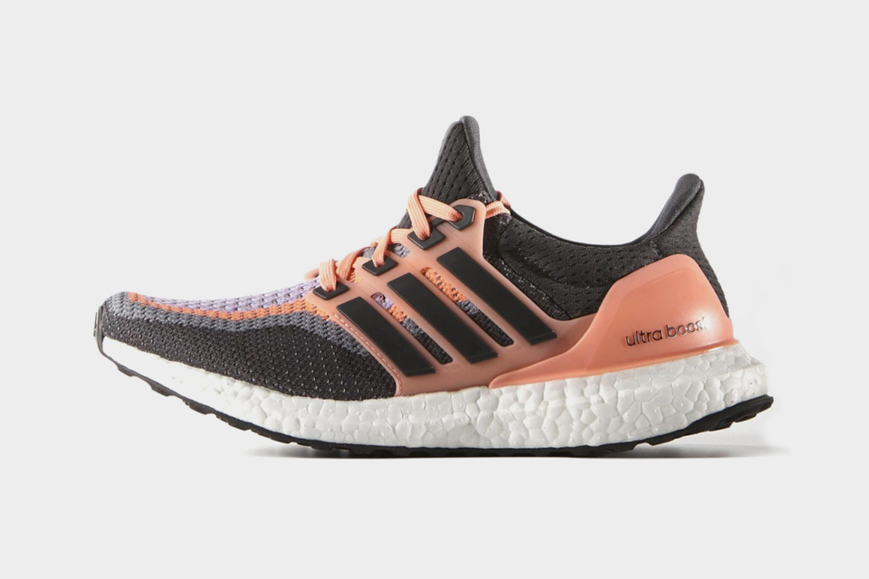 adidas-ultra-boost-wave-pattern-2016-5.jpg