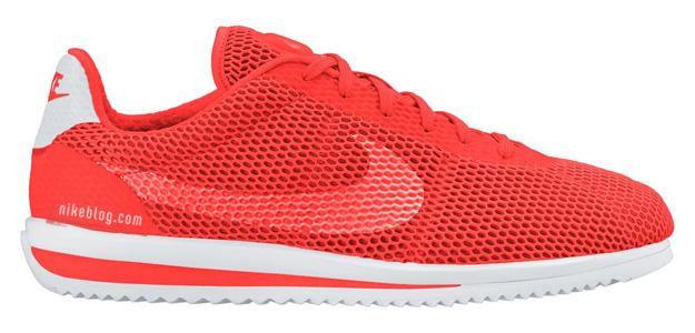 Nike-Cortez-Ultra-BR-2.jpg