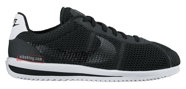 Nike-Cortez-Ultra-BR-3.jpg