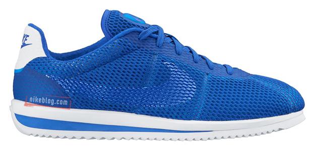 Nike-Cortez-Ultra-BR-4.jpg