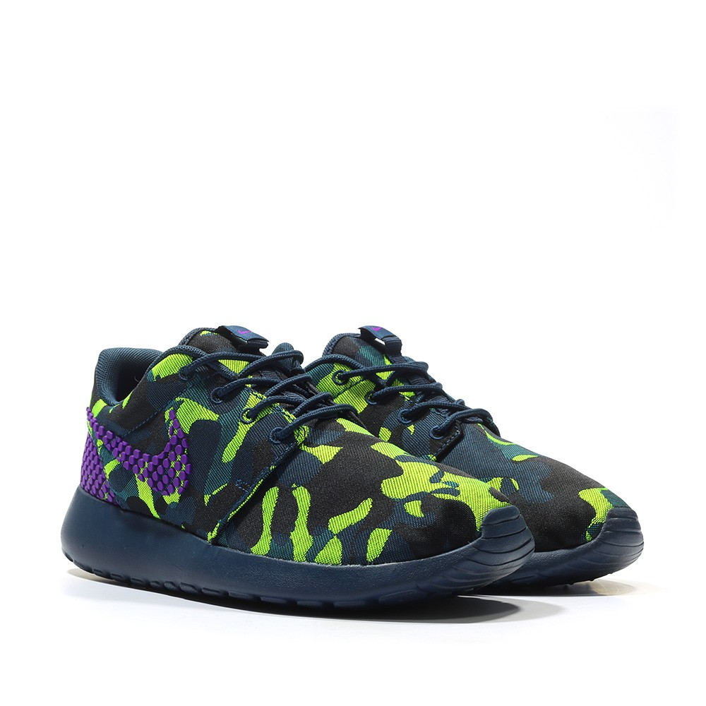 nike-roshe-one-premium-plus-mid-teal-vivid-purple-teal-rdnt-emerald-807614-453_3_.jpg