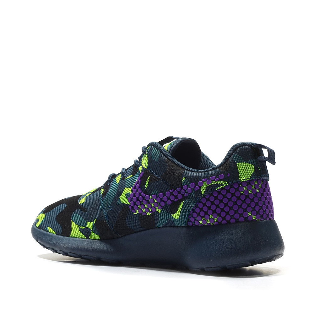 nike-roshe-one-premium-plus-mid-teal-vivid-purple-teal-rdnt-emerald-807614-453_6_.jpg