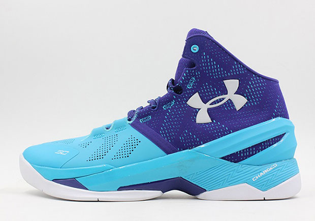 ua-curry-two-father-to-son-release-date-5.jpg