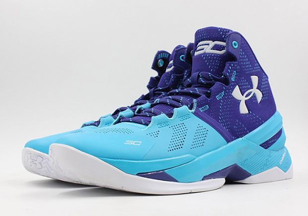 ua-curry-two-father-to-son-release-date-2.jpg