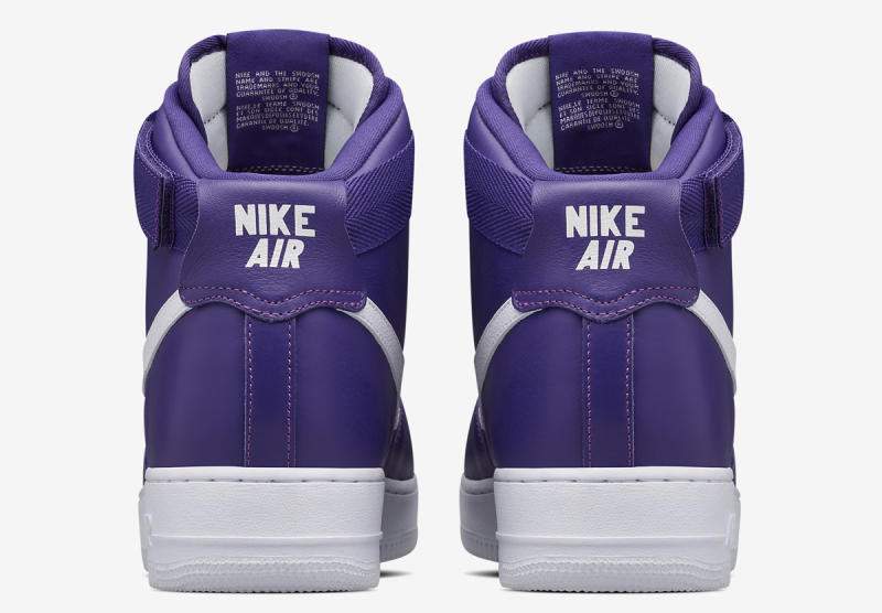 nike-air-force-1-purple-01_nw8hht.jpg