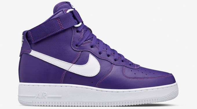 nike-air-force-1-high-purple-leather_gmrrfy.jpg