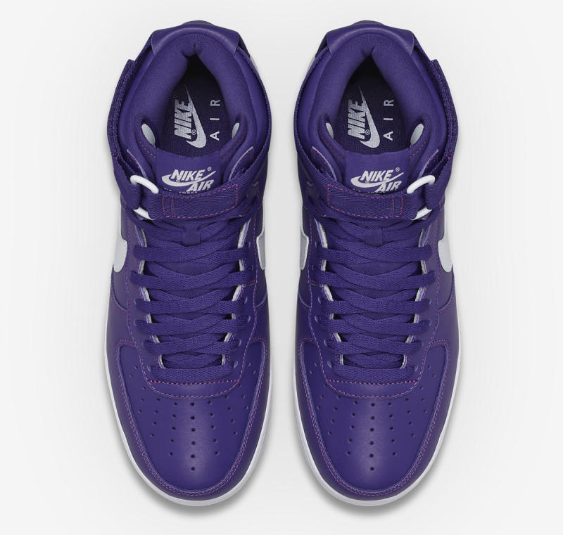 nike-air-force-1-purple-03_nw8hh6.jpg