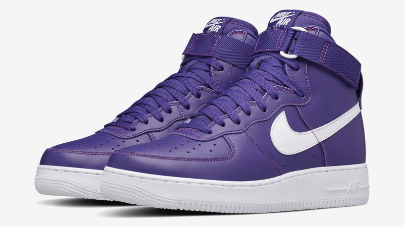 nike-air-force-1-purple-02_nw8hgo.jpg