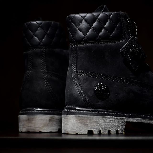 0736271f2e2 Full Look at the ShoePalace x Timberland 6