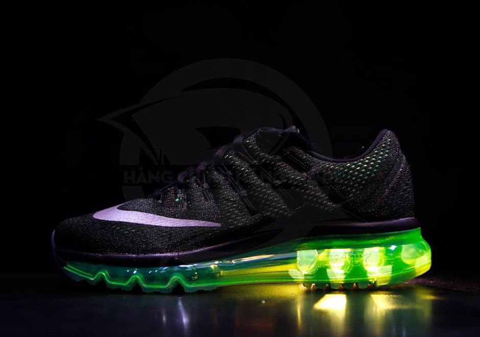 buy online d3e6d f753d ... nike air max 2016 limited edition