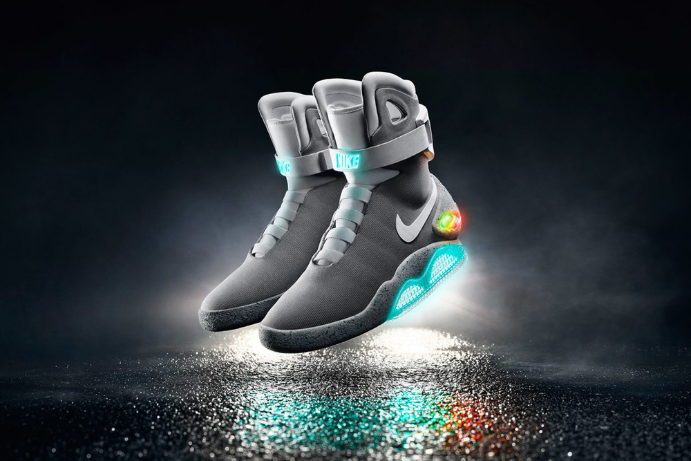 how-nike-mag-power-laces-work-01.jpg