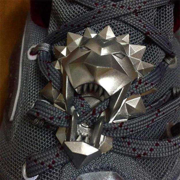 Nike-LeBron-13-CORK-3_nwnce8.jpg