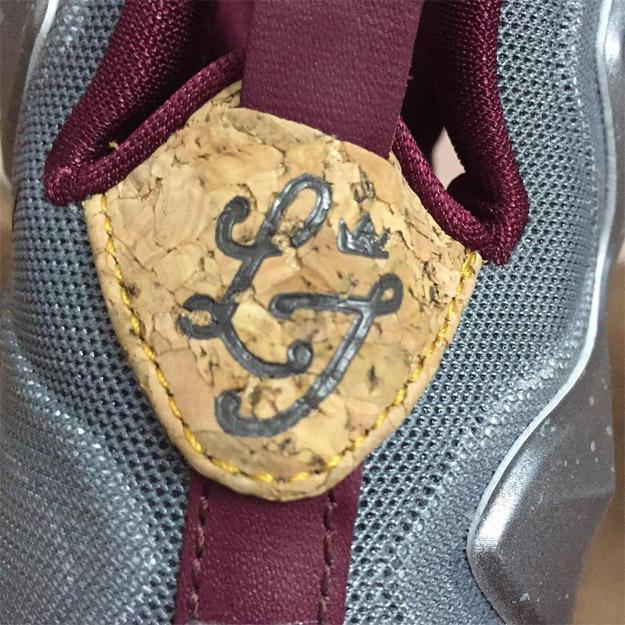 Nike-LeBron-13-CORK-2_nwnccy.jpg