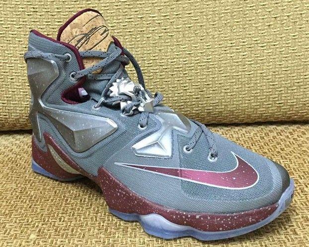 Nike-LeBron-13-CORK-1-622x498_p0m2uc.jpg