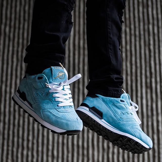 Sneaker-Politics-Saucony-Courageous-Collab